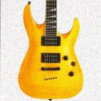 Jackson: Soloist ATN Pro