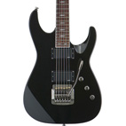 ESP: LTD JH-200