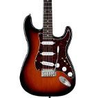 SE Special Stratocaster