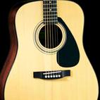 Yamaha: FD01S