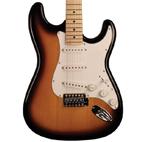Indiana Guitar Company: IE-1 Strat