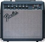 Fender: Frontman 15G