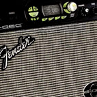 Fender: G-DEC