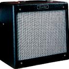 Fender: Pro Junior