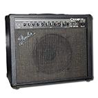 Fender: Champ 25 SE