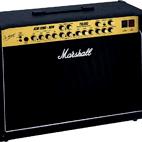 Marshall: JCM2000 TSL602 Combo
