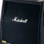 Marshall: 1960AV