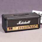 Marshall: 3203 Artist