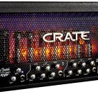 Crate: BV300HB