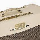 Crate: V50-212 Palomino