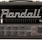 Randall: V2