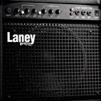 Laney: HCM30