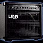 Laney: HCM30R