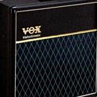 Vox: AD60VT