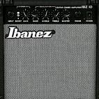 IBZ10G
