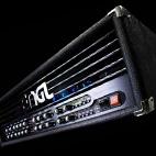 Engl: E670 EL34 Special Edition