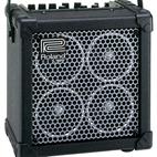 Roland: Micro Cube RX