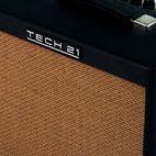 Tech 21: Trademark 10