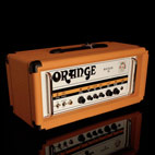 Orange: Rocker 30