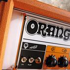 Orange: OR50H