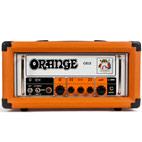 Orange: OR15H