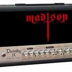 Madison: Divinity II