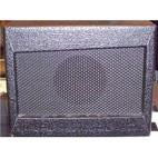Gibson: Maestro Mini Amp