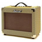Belcat: V35RG