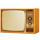 TellyTone: TV405