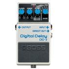DD-3 Digital Delay