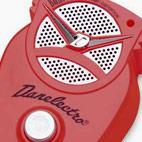Danelectro: DJ-16 Bacon 'N Eggs Mini Amp/Distortion