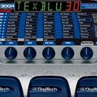 DigiTech: RP300A