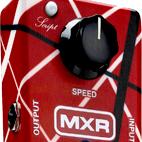 Dunlop: MXR EVH Phase 90