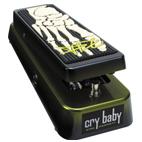 Dunlop: KH-95 Kirk Hammett Cry Baby