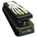 KH-95 Kirk Hammett Cry Baby