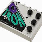 Electro-Harmonix: Q-Tron