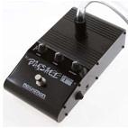 Rocktron: Banshee Talkbox