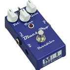 MI Audio: Blues Pro