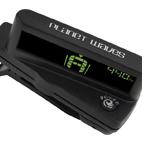 Headstock Tuner