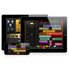 IK Multimedia: AmpliTube Studio