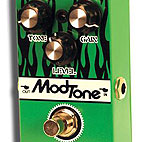 MT-DS SpeedBox Distortion XL