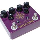 Analogman: King Of Tone V4