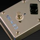 Creation Audio Labs: MK.4.23 Boost