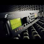 Fractal Audio: Axe-FX Ultra