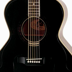 Epiphone: Don Everly SQ-180