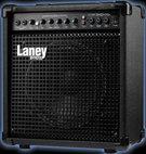 Laney: HCM30B