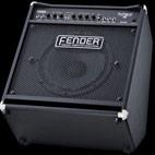 Fender: Rumble 75