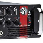 SWR: SM-1500
