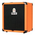 Orange: Crush PiX CR25BX