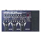 Boss: ME-50B Bass Multi Effects Processor